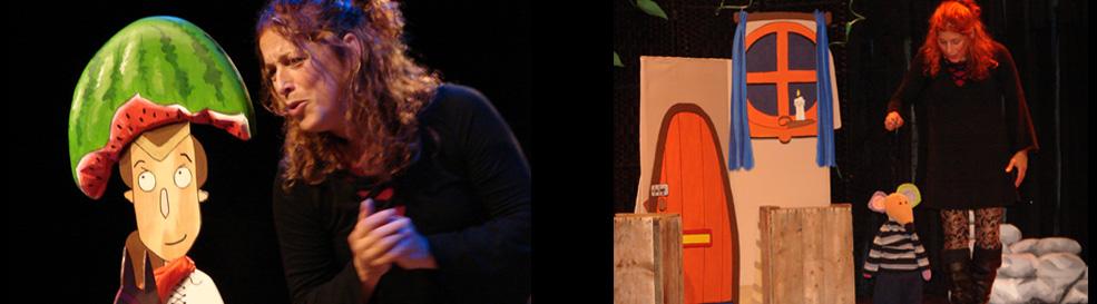 Sylvie D-LIRE Flash Boum et Patatra.