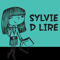 Sylvie-D-Lire