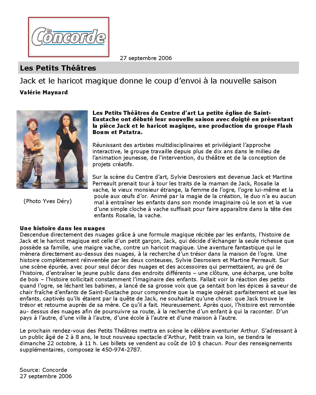 2006-09-27_Leconcorde