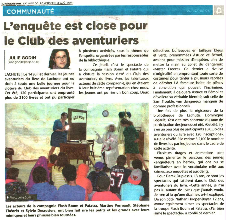 Detectives_l.argenteuil_Aout2014